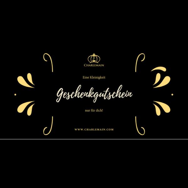 Gutschein_1